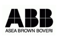 Asea Brown Bover